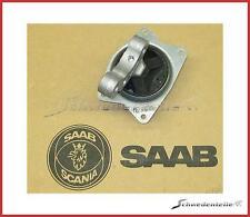 Motorlager links ORIGINAL Saab 9-3 1.9 TiD+TTiD(Z19DT Z19DTH Z19DTR) GM#13207585