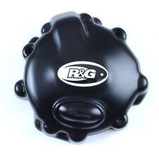 Kawasaki ZX6 R 2010 R&G Racing LHS Generator RACE Engine  Case Cover ECC0035R