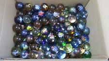 Lot of 10 Pokemon Marbles, you pick your marbles!