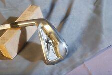 Callaway Golf X Forged 6 Iron - LEFT HAND - Single Iron - Very Nice