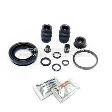 Seat Ibiza 1.8 20V Turbo Cupra 1x Rear brake caliper repair kit seals B38022CA