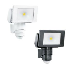 Steinel LED Strahler LS 150 Außenstrahler Bewegungsmelder Fluter Neuwertig