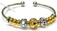 Bracciale Rigido Tres Jolie Brosway Jewels BTJMS625