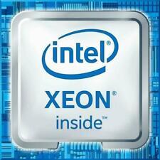 USED Intel Xeon E5-2609V4 1.70 GHz 8 of cores Processor 20 MB Cache SR2P1