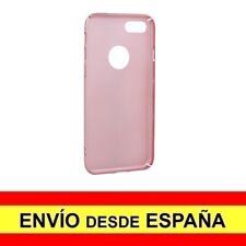 Funda Carcasa Protector Rígido Policarbonato IPHONE 6 PLUS Color ROSA  a3683