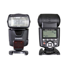 Yongnuo YN-500 Flash da Slitta per Canon Eos