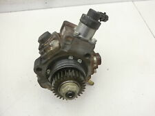 Injection Pump HP Pump for Renault Laguna III 3 08-11 8200690744