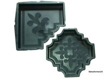 gehwegplatten betonsteine g nstig kaufen ebay. Black Bedroom Furniture Sets. Home Design Ideas