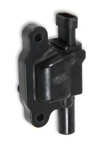 ACCEL Ignition Coil - SuperCoil -GM LS2, LS3 and LS7 - Black -Individual-140043K