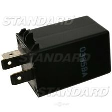 Turn Signal Relay-Hazard Flasher Standard EFL-8