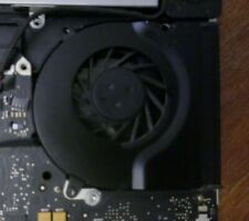 Macbook pro a1278 13 inch : Fan / ventilateur unibody 2009-2013