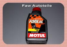 Aceites, líquidos y lubricantes de motor Motul para Honda