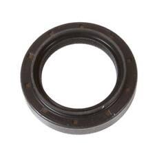 Corteco 12036825B Gearbox Diff Driveshaft Oil Seal Replacement Alfa Romeo Mito