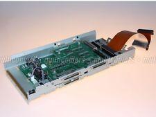 Xerox Docucolor 12  Scanner Boards 160K45954