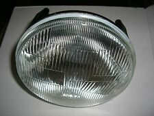 H1 fanali Headlight low beam LANCIA DELTA INTEGRALE SIEM 16300