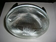 Scheinwerfer H1 Headlight Low Beam Lancia Delta Integrale Siem 16300