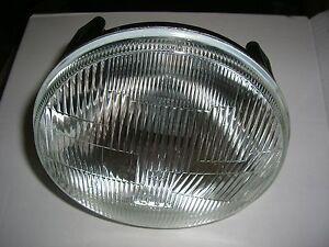 Scheinwerfer H1 Headlight Low Beam Lancia Delta Integrale Siem 16300