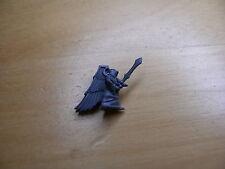 Bitz Dark Angels véhicule insignie des space marines 2