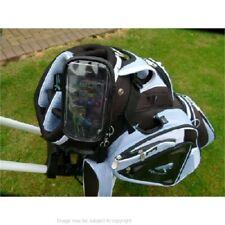IPX4 Étui Housse Étanche Sac de Golf Clip Support Téléphone pour IPHONE 5.