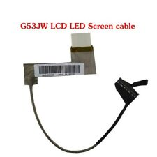 """17.3/"""" LED LCD Extended converter adaptor connector cable for G71-445US G71-447US"""