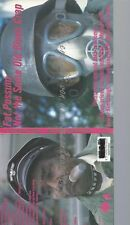 CD--VARIOUS--++NOT THE SAME OLD BLUES CRAP//FAT POSSUM