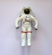 "Modern Astronaut Space Walk (Shuttle / ISS) Replica Figure, 2 3/4"" Inches Tall"