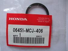 Genuine Honda Front Brake Seal Set  06451-MCJ-406 Fireblade CBR900RRY/1