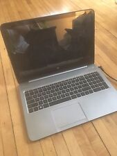 HP ENVY TouchSmart m6 Sleekbook 17.3in. (750GB, Intel Core i5-4200U, 2.30 GHz)