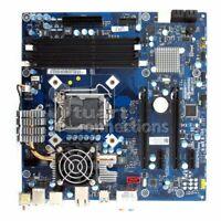 FOR DELL Alienware Aurora R3 Motherboard Intel P67 LGA 1155 DDR3 46MHW DF1G9