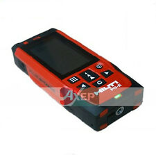 Hilti PD-E Digital Laser Distance Measurer 200m Replace PD42 PD40 *New Brand