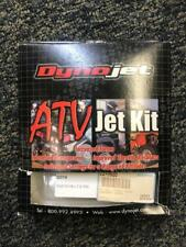 Dynojet ATV Jet Kit - Suzuki 03-10 LT-Z250 Q314