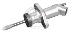 ABS 41085 Kupplungszylinder 21521164919