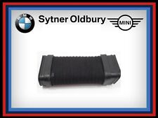 BMW GENUINE 3 SERIES E90 M47N2 ENGINE AIR INTAKE HOSE PIPE 318d 320d 13717795284
