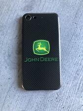 John Deere Cover Iphone  7 / 8