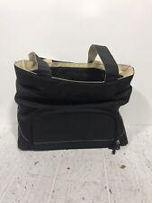 Medela Shoulder Tote Bag for Pump In Style Advanced Double Breast Pump Bag Only