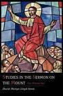 Studies in the Sermon on the Mount [Two Volume Set] by David Martyn Lloyd-Jones