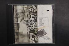 Linkin Park – Hybrid Theory      (C338)