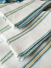 REGENCY DISH CLOTH, PROFESSIONAL Qlty, GOOD ABSORBENT, Econo Pack of 10 Clothes