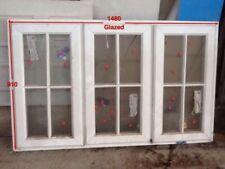 Rehau Home Windows Window Accessories