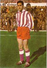 Fußball BILD ?WS-V EUROPAPOKAL 1958/59 FC SCHALKE 04 - ATHLETICO MADRID CALLEJO