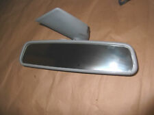 MERCEDES CLK 208 CHASSIS CLK 320,200k,230,Rear view mirror 208 810 01 17