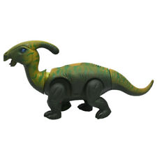 Mojo 387045 Parasaurolophus 14 cm Mundo Prehistórico