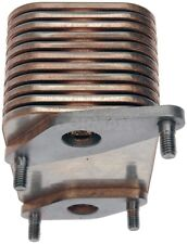 Engine Oil Cooler Dorman 918-400