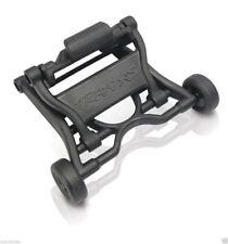 Latest Traxxas Wheelie Bar Assembled 1/10 E-Maxx Brushless / EVX2 # 4975