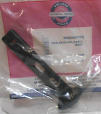 Lot of 2 New Briggs & Stratton 2171600Sm -Rubber Hood Straps