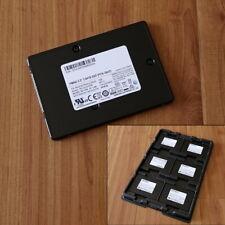 """New 3.84TB Samsung PM983 U.2 NVMe PCIe 2.5"""" SSD Solid State Drive MZ-QLB3T80 4TB"""