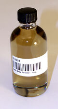 Dark Baby Powder- 4 oz Type Concentrated Unisex Perfume Body Oil