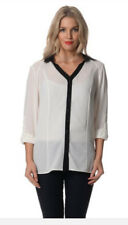 Autograph Women's Polyester Blouses for Women