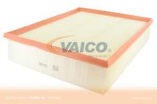 Luftfilter - Vaico V30-0832