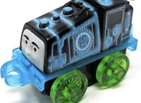 Thomas & Friends Minis - X-RAY GATOR - new in Sealed Package